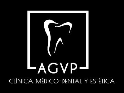 Logo AGVP