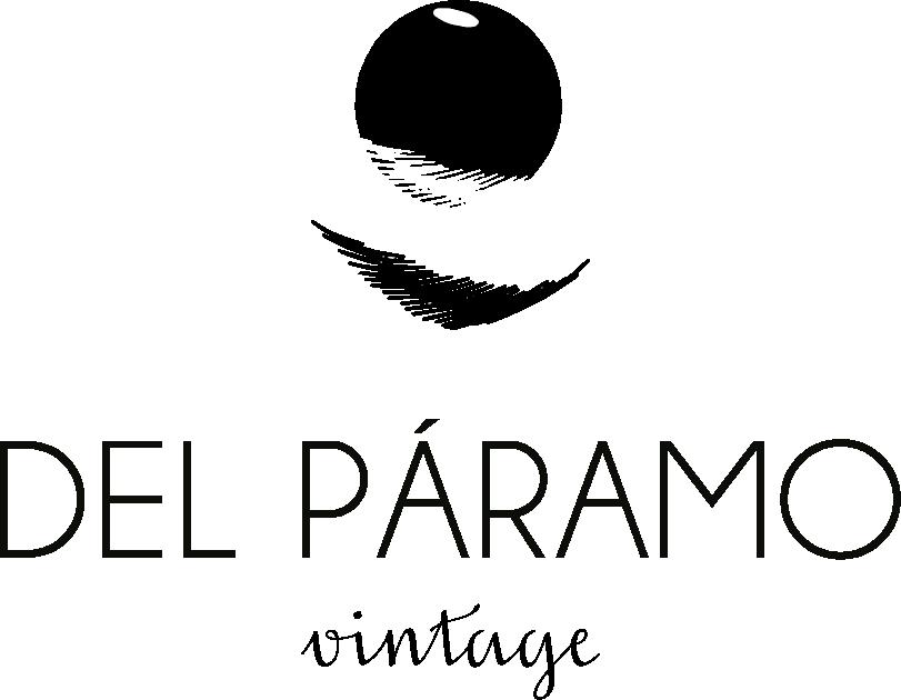 Logo Del Páramo